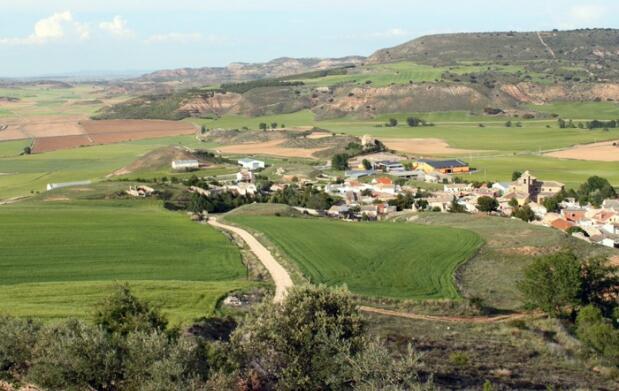 Dos noches en Cuenca + visita + cata