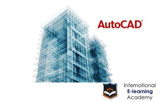 Curso de 3D Studio Max + Autocad 2D y 3D