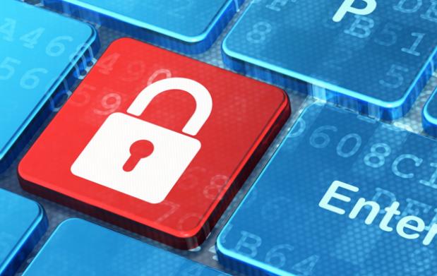 Curso Auditor de Seguridad Informática