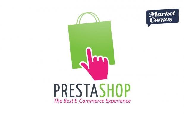 Curso Prestashop para crear tu e-commerce