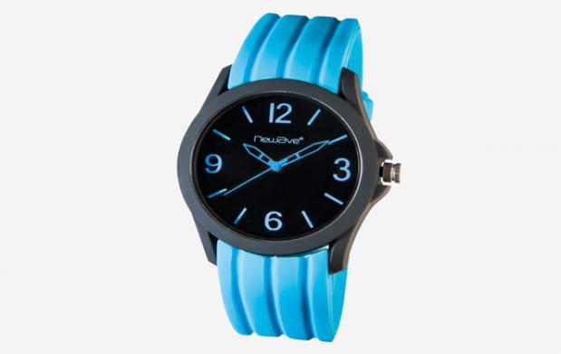 Reloj Newave