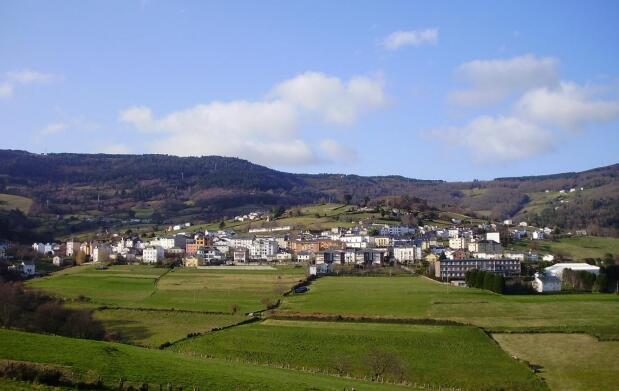 Escápate 2 noches a Asturias + cena para 2