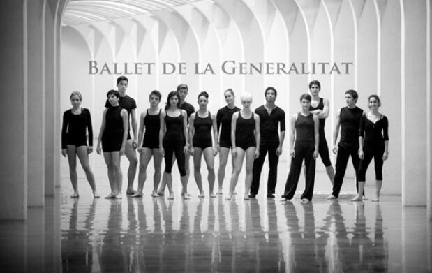 Entradas para Ballets Rusos S.XXI