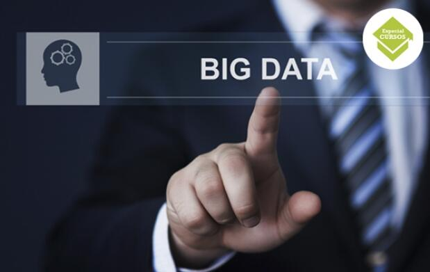 Máster Analítica Web y Big Data