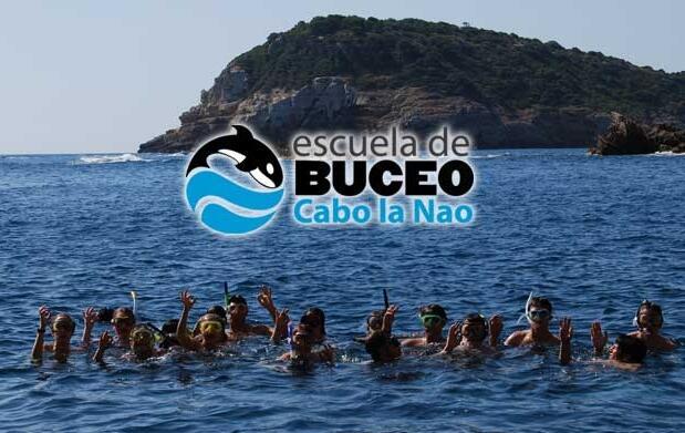Paseo en barca + buceo  con snorkel