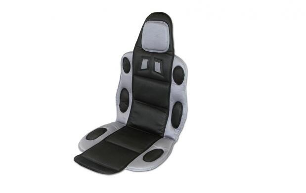 Asiento ergonómico para coche u oficina