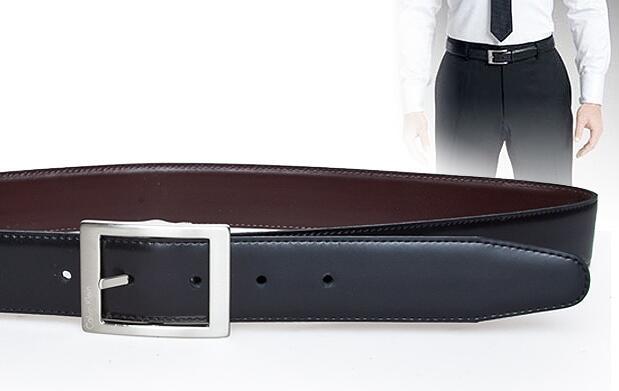 Cinturón Calvin Klein