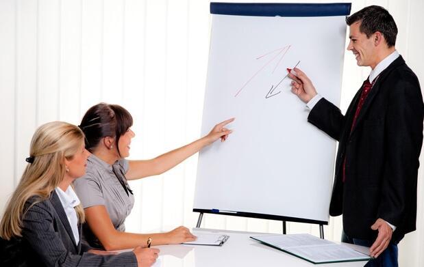 Curso online de coaching profesional
