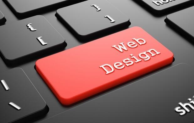 Pack de diseño web, posicionamiento y SEO