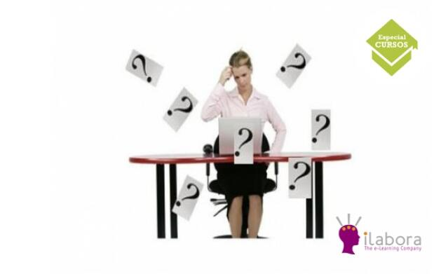 Análisis del problema y toma de decisión