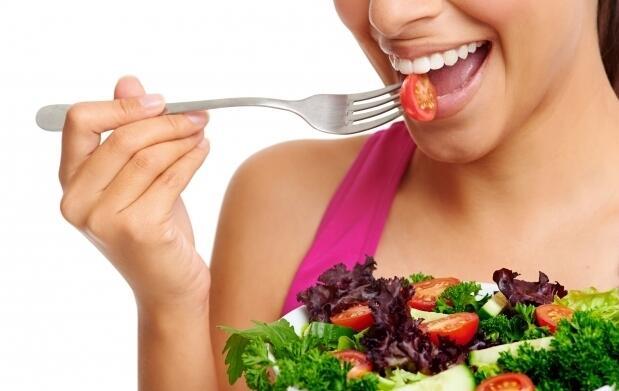 Cursos Online Nutrición y Dieta