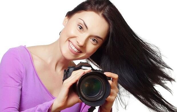Pack de 2 cursos online de fotografía
