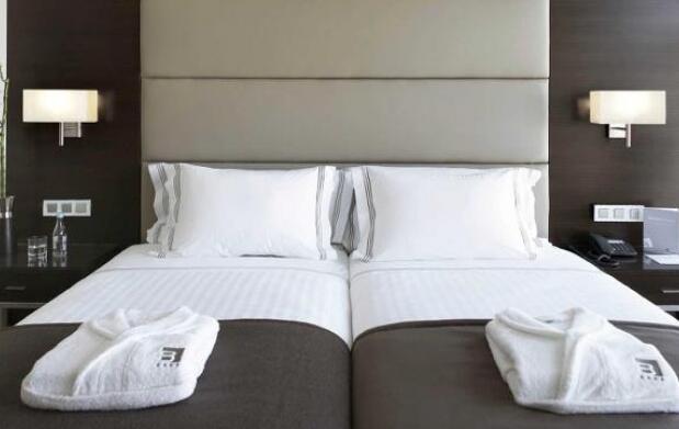 Escapada a Oporto, AD + Hotel 4*