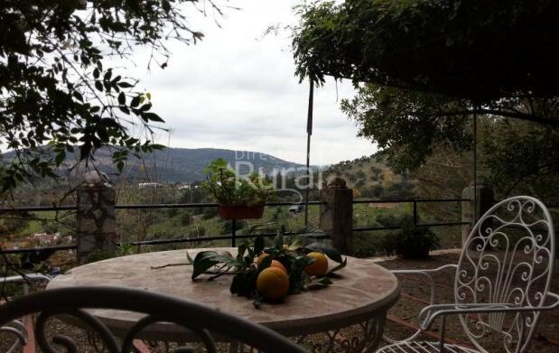 Escapada rural a Granada por solo 69€