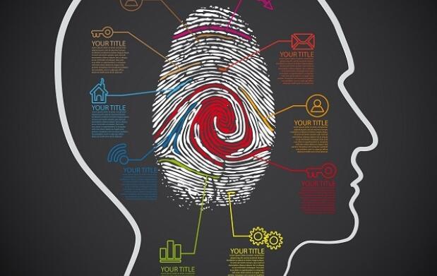 Curso de Psicología Criminal y Psiquiatría Forense