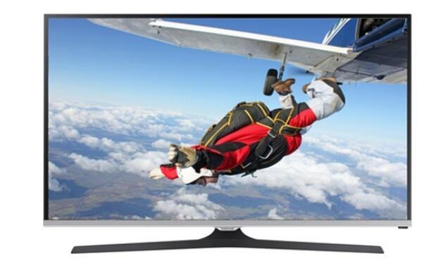 TV LED 32'' Samsung UE32J5100 Full HD