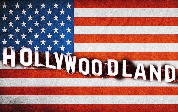 Hollywoodland en el Teatro Rialto