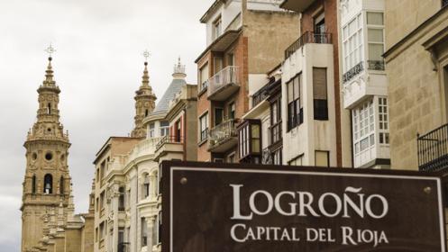 Escapada gastronómica en Logroño a elegir