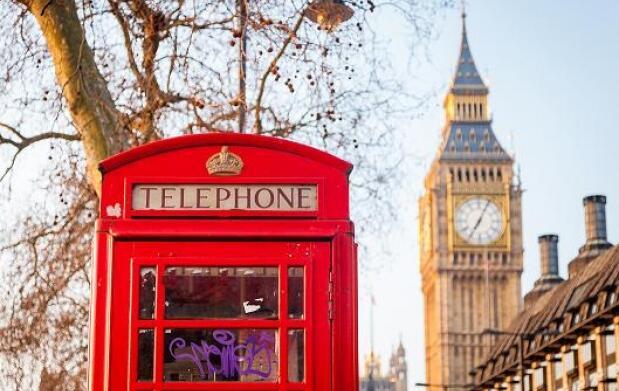 Musical Matilda en Londres + 2 noches 4*