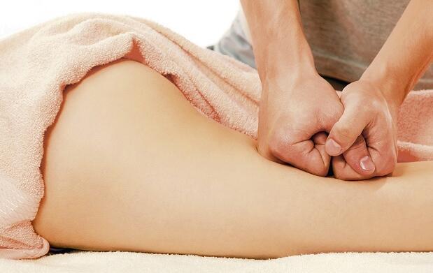 9 tratamientos reductores y adelgazantes