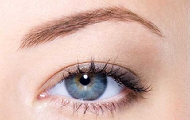 Micropigmentación de ojos, cejas o labios