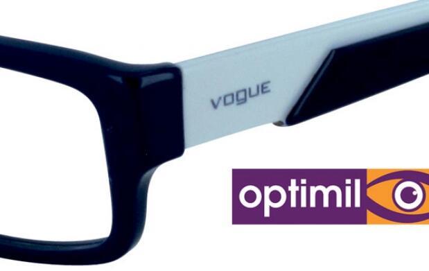 Gafas graduadas Ray Ban o Vogue