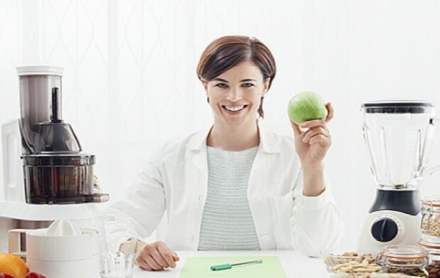 Test ADN Nutricional más opción a Plan Nutricional