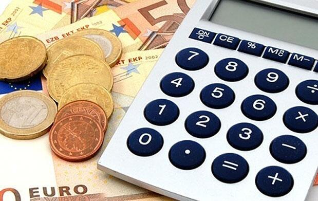 Declaración de la Renta completa por 20€