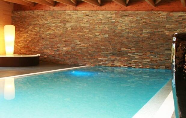 Hotel Dom Pedro Golf Resort 4*, Vilamoura