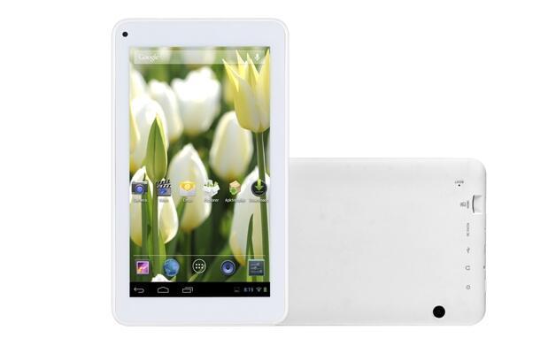 Tablet ITAL T71 Dual Core 7 pulgadas