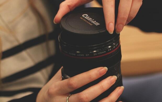 Una o dos taza cámara desde 8€