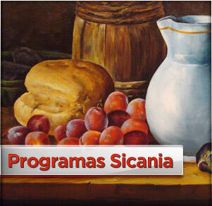 Programas de Sicania