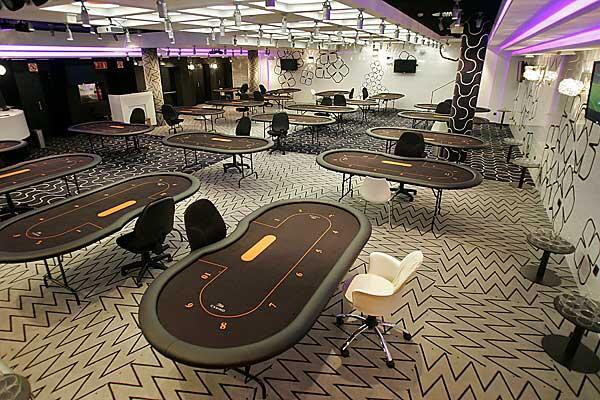 Casino de Valencia 1281698802063