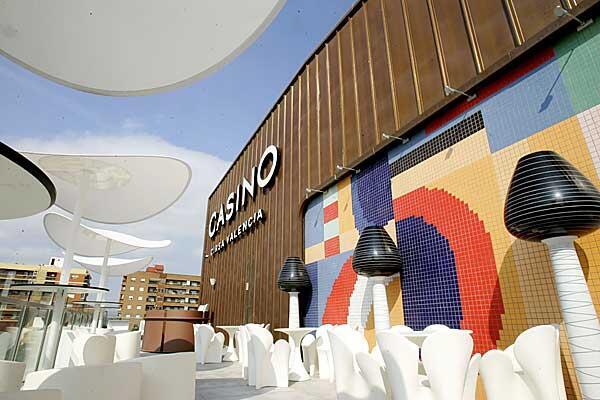 Casino de Valencia 1281698798584