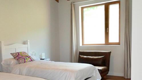 Escapada a Salas, Asturias, para dos en Hotel Casa Sueño