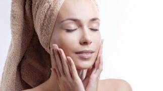 Elimina las ojeras con carboxiterapia en Clínica Levante