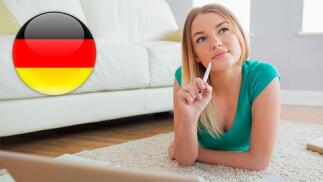 Curso online de alemán de 6, 12 o 18 meses con Goethe Sprachschule