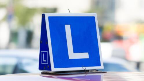 Curso teórico online permiso de conducir desde 5,95€