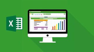 Curso de Excel 2013 para principiantes con certificado