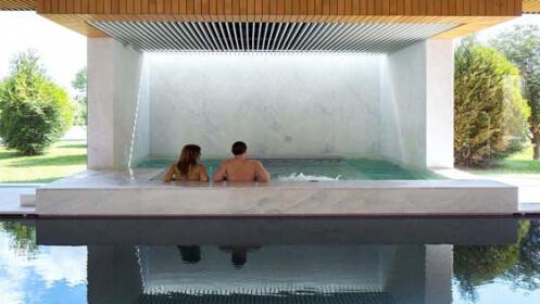 Enotour Alvariño (Hotel Minho Wellness & Spa 4*)