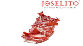 Pack de paleta loncheada Gran Reserva Joselito