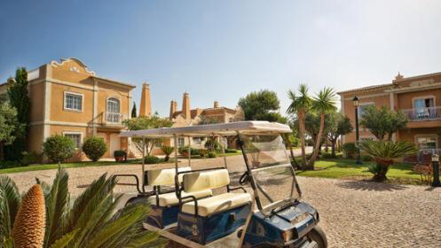 Escápate a Portugal a Suites Alba Resort & Spa