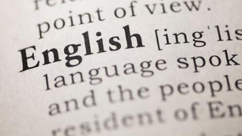 ¡NUEVO 2x1! Curso de pronunciación Inglesa Perfecta para Hispanohablantes + Curso GRATIS a elegir