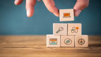 Curso online inbound marketing y marketing de contenidos
