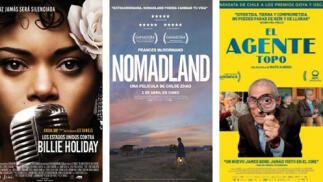 Entradas de cine en Valencia, Elche y Gandia al mejor precio