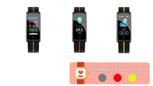 Smartband IP68 Nebus