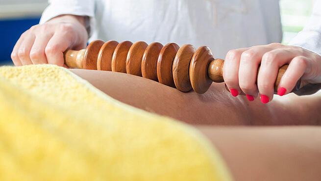 Eliminación de tatuajes (3 sesiones) por sólo 82,50€
