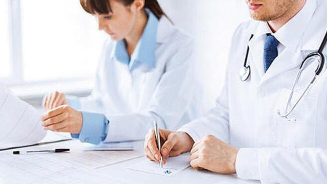 Certificado médico psicotécnico por 19,99€