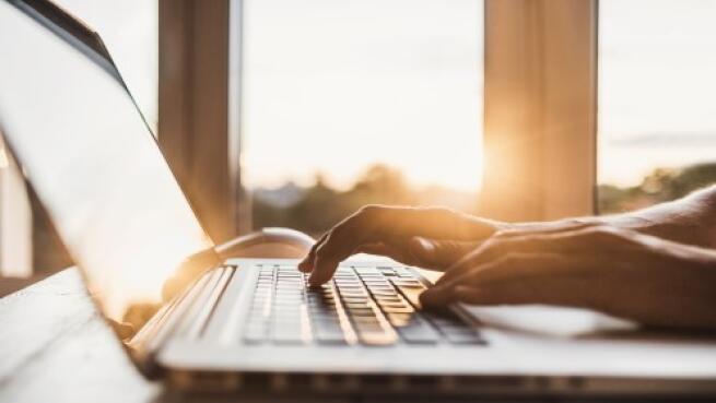 Curso online Programar macros para Excel en Visual Basic